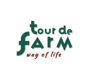 Tour-De-Farm