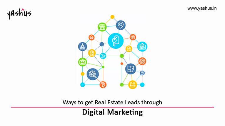 Real Estate PPC Marketing