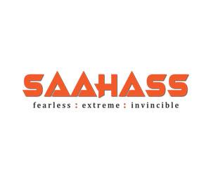 Saahass
