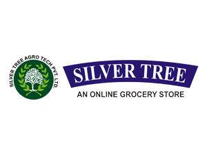 Silver-Tree