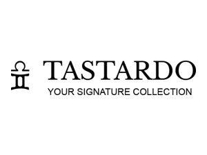 Tastardo