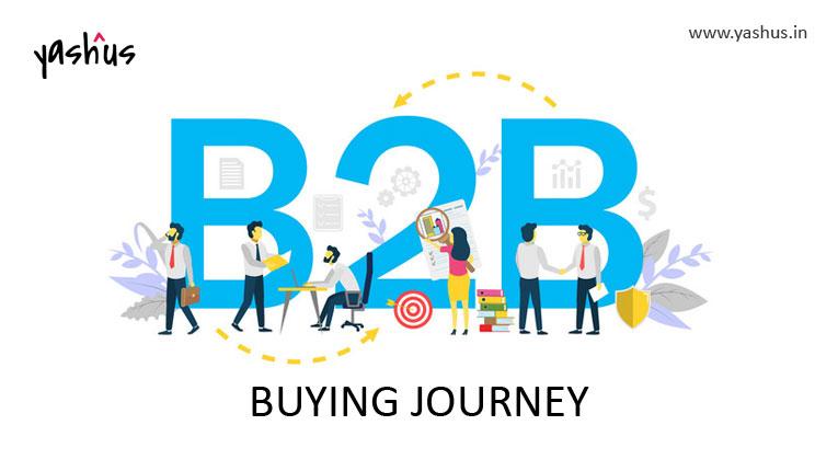 B2B-Buying-process