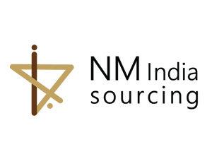 NM-India